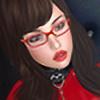 HitomiLooming's avatar