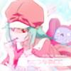 hitomimizukii's avatar