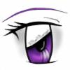 HitomiMurasaki's avatar