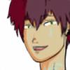hitominojyunin's avatar