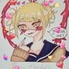 hitominokotae17's avatar