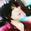 HitomiRain's avatar