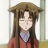 hitomisensei's avatar