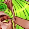 Hitomo-chan's avatar