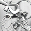 hitomsk's avatar