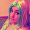 hitomyxmidgy's avatar