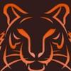 HitoraCosplay's avatar