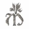 HitoriHime's avatar