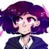 Hitorijime's avatar