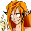 Hitorik's avatar