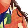HitoriLoveNejiHina's avatar
