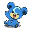 Hitorimi555's avatar