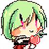 Hitorinbo's avatar