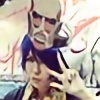 hitorinouta's avatar