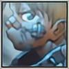 Hitoru's avatar