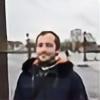 HiTorus's avatar