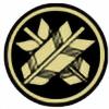 Hitoshi94's avatar