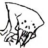 Hitoshu's avatar