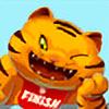 Hitryi-Pryanik's avatar