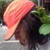 hitsintheway's avatar
