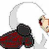 HitsoriYumi's avatar