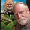 Hitspinner's avatar
