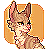 Hitsu-Chan's avatar