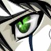 HitsuArtDesigner's avatar