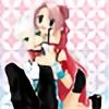 Hitsugaya-Sakura's avatar