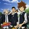 hitsugaya226's avatar
