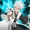 hitsugayalover4eva's avatar