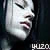 HitsugayaYuza's avatar