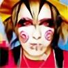 Hitsugi-Kun's avatar