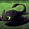 HITSUGYA165796's avatar