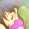 Hitsuji-chan15's avatar