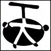 Hitsuji-K's avatar