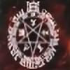 Hitsuji-Kame's avatar