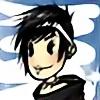 Hitsuji-Yukai's avatar