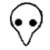 HitsujiArmageddon's avatar