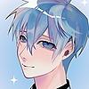 hitsujidesu's avatar