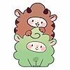 Hitsujinu's avatar