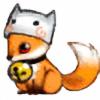 Hitsuka-chan's avatar