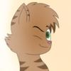 hitsuki25's avatar