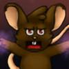 Hitsulin's avatar