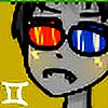 hitsumaru-love's avatar