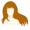HitsuneAnmix's avatar