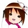 Hitsunyan's avatar