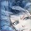 hitsuola1997's avatar