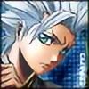 HitsuThi's avatar