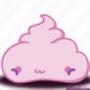 HittenDesign's avatar